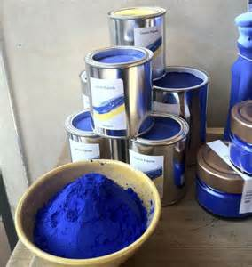blue paint related keywords suggestions for majorelle blue