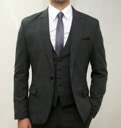 Men s suit sale prom tuxedos mens wedding suits lounge suit