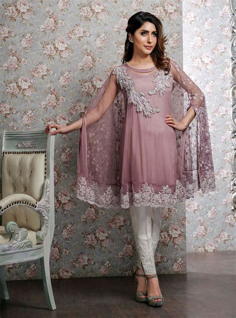 themes new style women new cape style dresses designs for parties hd pics