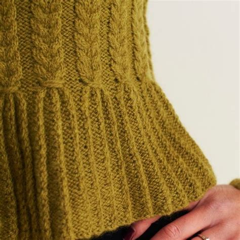 swan knitting pattern knitting knitting patterns and cardigans on