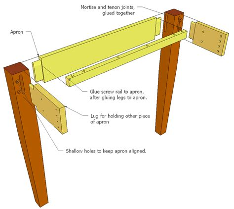 wooden table legs small tables