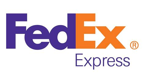 Fedex Lookup By Address Fedex Express Dynaflow
