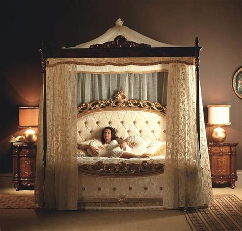 Italian Classic Bedroom Furniture Best 25 Italian Bedroom Furniture Ideas On Classic Furniture