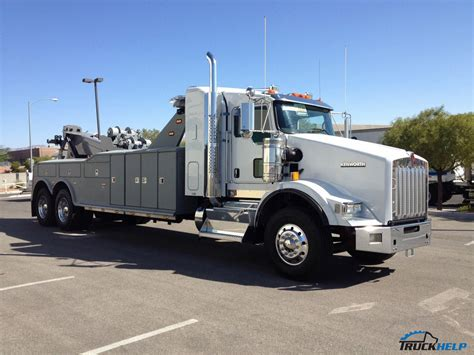 kw sales 2014 kenworth t800 www pixshark com images galleries