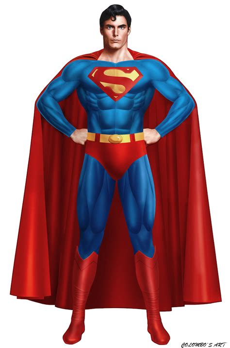 superman image superman png image purepng free transparent cc0 png