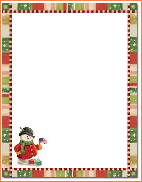 best christmas templates for corporate letter best of letterhead template letterhead template