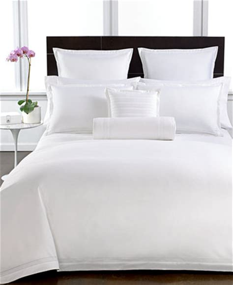 white hotel bedding product not available macy s