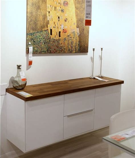 floating cabinets ikea 25 best ideas about hanging kitchen cabinets on pinterest ikea storage drawers stoves and