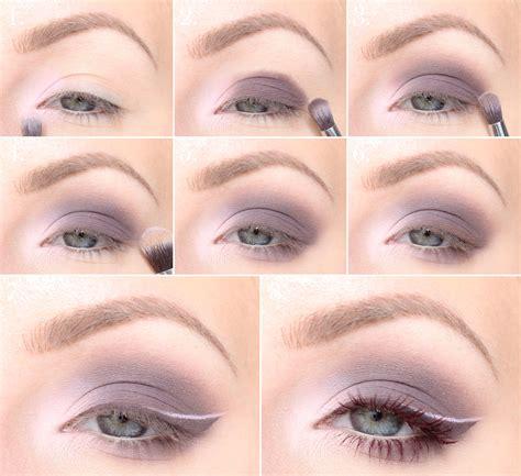 Lipstik Make Di Matahari burgundy makeup imakeyousmile se