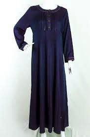 cara menjahit baju kurung tradisional panduan jahit baju melayu seluar download ebook panduan