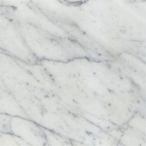 carrara marble marble sucasa