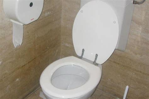 bathroom dream interpretation dream interpretation toilet