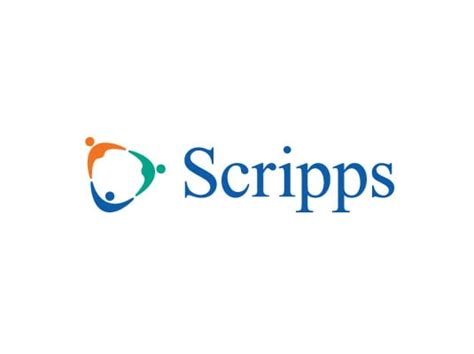 Scripps Detox by Scripps Coastal Center Rheumatology Medicine
