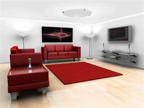 rote teppiche rote teppiche f 252 r etwas zu hause