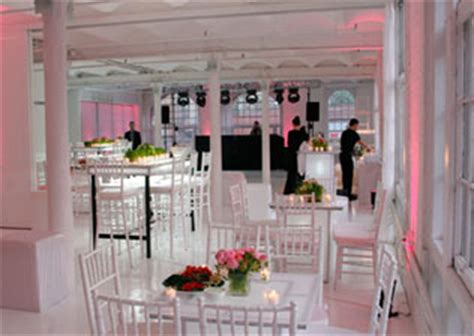 small intimate wedding venues new york 2 ny wedding venues for contemporary couples say i do in