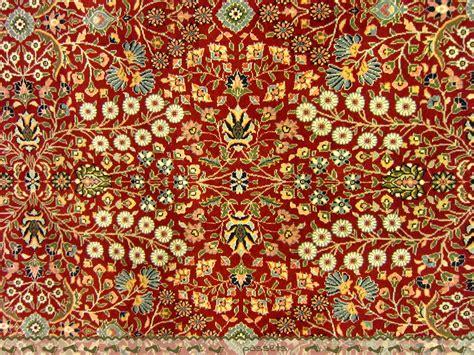 alfombras turcas precios las alfombras turcas passets