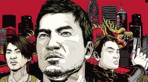 sleeping dogs definitive edition review sleeping dogs definitive edition review paulsemel compaulsemel