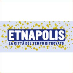 libreria mondadori etnapolis i negozi centro commerciale etnapolis