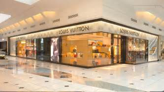 Mall Stores Louis Vuitton Troy Somerset Mall Store In Usa Louis Vuitton