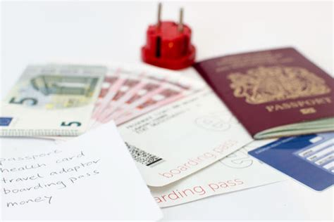 Post Office Travel Insurance by Post Office Becomes To Offer A Service When Flights
