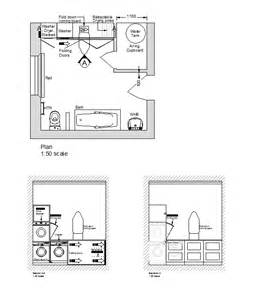 room layout design free 2d cad laundry room design layout cadblocksfree cad