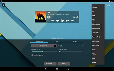 player for android power player trial android apps on play
