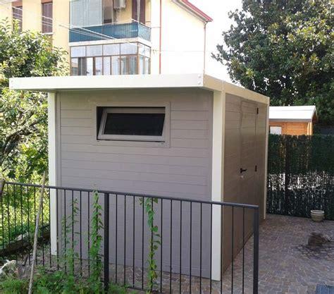 casette bimbi da giardino oltre 25 fantastiche idee su casette da giardino su