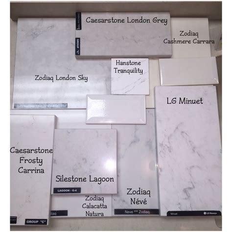 corian zodiaq neve 1000 images about kitchens on white kitchens
