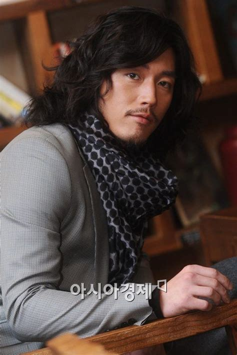 dramacool fated to love you 56 best jang hyuk images on pinterest korean actors