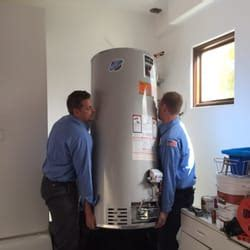 Best Choice Plumbing by Best Choice Water Heaters Plumbing 10 Photos 35