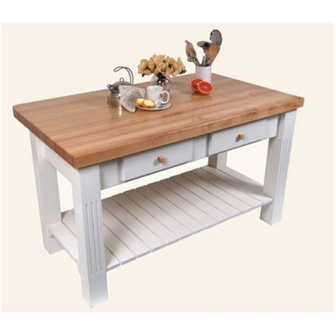 boos kitchen islands sale john boos products wayfair