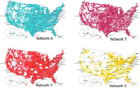 Cellular Maps.com   Straight Talk Wireless Coverage