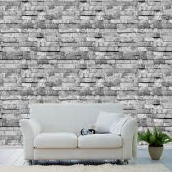 Design A Wall Online online buy wholesale stone wall design from china stone wall design