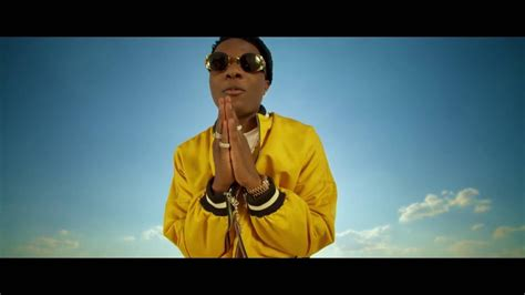 closer tonight mp3 download video r2bees tonight ft wizkid audio download mp4 mp3