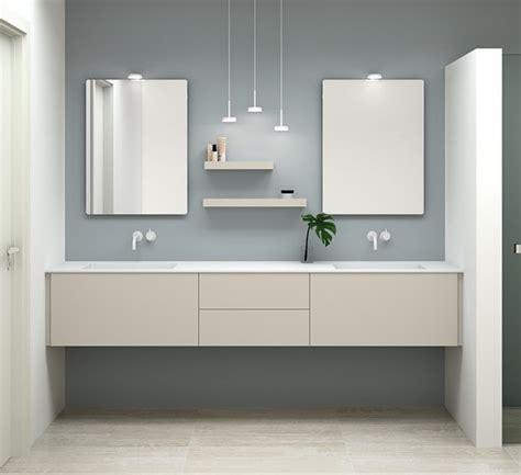 Dansani Bathroom Furniture Bathroom Furniture Dansani Co Uk