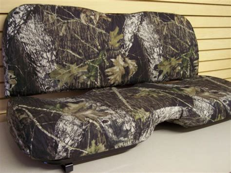 gator seat covers deere gator seat covers for sale classifieds
