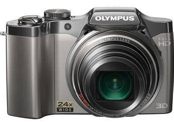 olympus to announce also sz 31mr and tg 820 compact