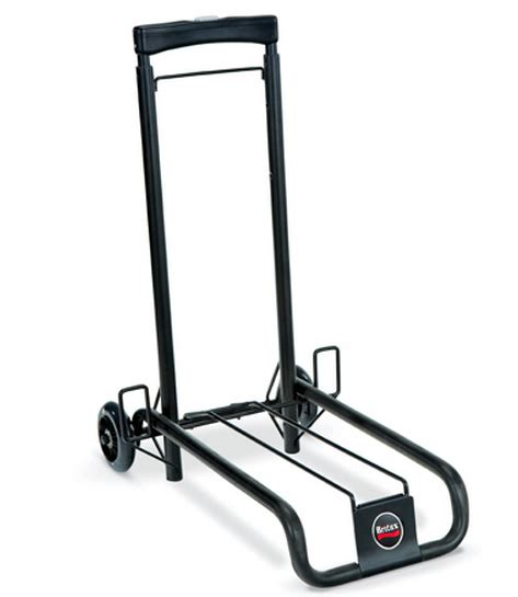car seat dolly britax is your child s car seat safe win a new britax car seat