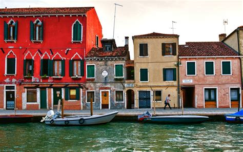 Venice Appartments by Hotel R Best Hotel Deal Site