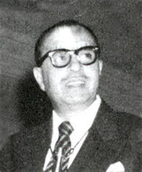 biografias y vida de agustin reyes ponce administracion general