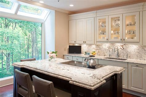 signature kitchen design pictures for signature kitchens additions baths in rockville md 20850