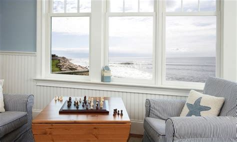 cape cod decorating how to decorate a home like a cape cod cottage