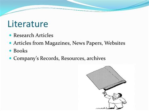 how to conduct a research paper how to conduct research
