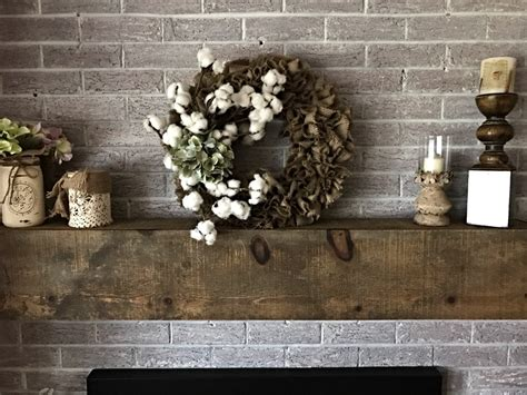 home interior pictures wall decor burlap wreath decorative wreath home d 233 cor everyday