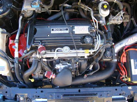 how cars engines work 2003 chevrolet cavalier regenerative braking another jbody whore 2003 chevrolet cavalier post 3943795 by jbody whore