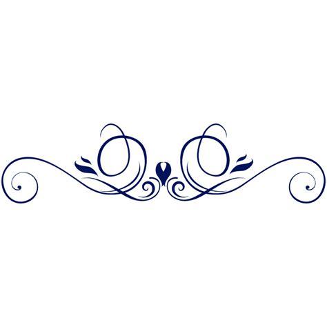 imagenes de lineas blancas vinilo decorativo cabecero l 237 neas vinilos pared