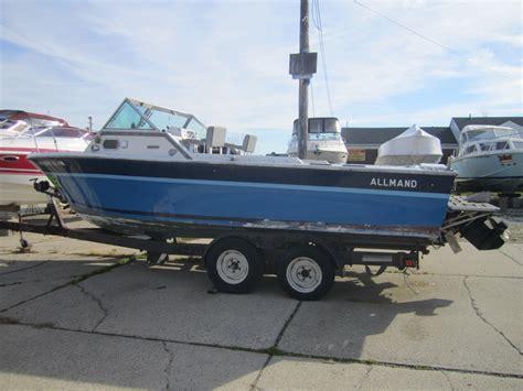 catamaran repo for sale repo boat for sale autos post