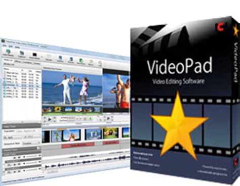tutorial videopad video editor professional videopad video editor 4 40 crack activation serial key