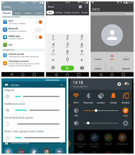 themes and apps s3 xda 25 06 15 g3twb themes lollipop lg g3
