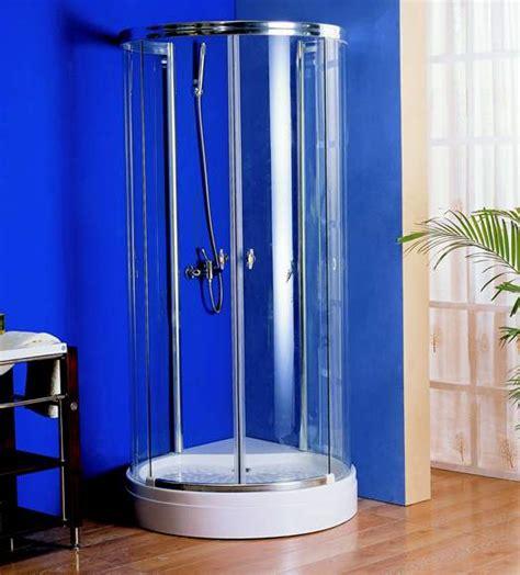 circular shower corner bathtub shower combination 171 bathroom design